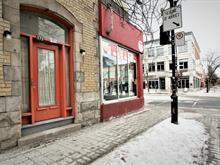 Immeuble à revenus à vendre à Le Plateau-Mont-Royal (Montréal), Montréal (Île), 4050, Rue  Saint-Denis, 27036937 - Centris