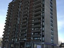 Condo for sale in Hull (Gatineau), Outaouais, 295, boulevard  Saint-Joseph, apt. 802, 26134188 - Centris