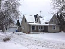 Maison à vendre à Bromont, Montérégie, 196, Rue d'Adamsville, 28872286 - Centris