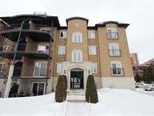 Condo / Apartment for rent in Chomedey (Laval), Laval, 2352, boulevard  Daniel-Johnson, apt. 301, 12022105 - Centris