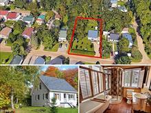 Maison à vendre à Saint-Augustin-de-Desmaures, Capitale-Nationale, 2037, 9e Avenue, 28906789 - Centris