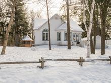 House for sale in Saint-Lazare, Montérégie, 1195, Rue  Bellevue, 20604329 - Centris