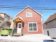 Duplex à vendre à Hull (Gatineau), Outaouais, 95, Rue  Charlevoix, 14061330 - Centris