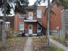 Duplex for sale in Le Sud-Ouest (Montréal), Montréal (Island), 1840 - 1842, Avenue  Woodland, 19661283 - Centris