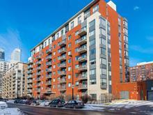 Condo for sale in Ville-Marie (Montréal), Montréal (Island), 551, Rue de la Montagne, apt. 908, 26942913 - Centris