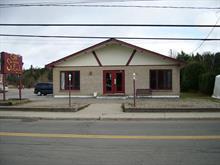 Bâtisse commerciale à vendre à Entrelacs, Lanaudière, 2480, Chemin d'Entrelacs, 27469356 - Centris