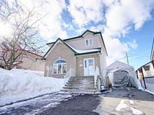 Maison à vendre à Gatineau (Gatineau), Outaouais, 207, Rue  Victor-Hugo, 26530601 - Centris