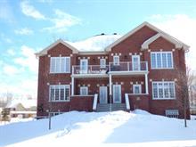 Condo à vendre à Gatineau (Gatineau), Outaouais, 187, Avenue des Grands-Jardins, app. 3, 9025655 - Centris