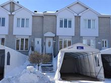Maison à vendre à Rivière-des-Prairies/Pointe-aux-Trembles (Montréal), Montréal (Île), 12492, Rue  D'Alembert, 22199382 - Centris
