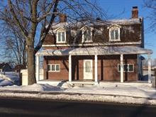 Maison à vendre à Verchères, Montérégie, 327, Route  Marie-Victorin, 22878934 - Centris