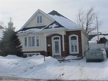 Maison à vendre à Fabreville (Laval), Laval, 4899, Rue  Panneton, 24015014 - Centris