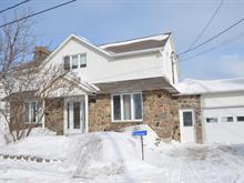 House for sale in Matane, Bas-Saint-Laurent, 22, Rue  Bernier, 9538993 - Centris