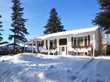 Maison à vendre à Jacques-Cartier (Sherbrooke), Estrie, 755, Rue  Turcotte, 27328996 - Centris