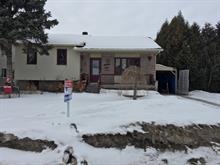 House for sale in Laval-Ouest (Laval), Laval, 3905, Rue  Duhamel, 11501857 - Centris