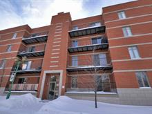 Condo for sale in Saint-Laurent (Montréal), Montréal (Island), 926, Avenue  Sainte-Croix, apt. 107, 20346476 - Centris