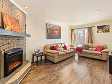 Townhouse for sale in Kirkland, Montréal (Island), 21, boulevard  Kirkland, apt. 115, 22330022 - Centris