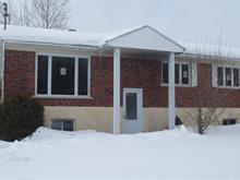 Maison à vendre à Terrebonne (Terrebonne), Lanaudière, 3920, Rue  Di Patria, 15812940 - Centris