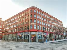 Condo / Apartment for rent in Ville-Marie (Montréal), Montréal (Island), 2004, boulevard  Saint-Laurent, apt. 214, 23570855 - Centris