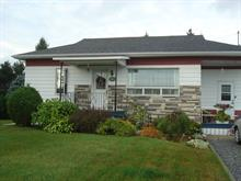 Maison à vendre à Dégelis, Bas-Saint-Laurent, 581, Avenue  Principale, 14826998 - Centris