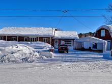 Maison à vendre à Saint-Alphonse-Rodriguez, Lanaudière, 13, Rue  Aline, 19076198 - Centris