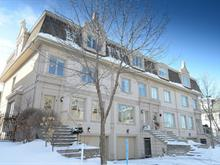 House for sale in Verdun/Île-des-Soeurs (Montréal), Montréal (Island), 8, Rue  Claude-Vivier, 16841077 - Centris