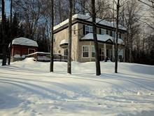 Maison à vendre à Saint-Sauveur, Laurentides, 91, Chemin de Chêne-Bourg, 22505781 - Centris