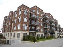 Condo for sale in Dollard-Des Ormeaux, Montréal (Island), 4025, boulevard des Sources, apt. 109, 17833675 - Centris