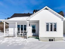 Maison à vendre à Notre-Dame-de-la-Salette, Outaouais, 6, Rue  Rollin, 12264882 - Centris