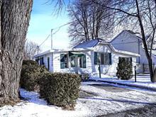 House for sale in Rivière-des-Prairies/Pointe-aux-Trembles (Montréal), Montréal (Island), 7, 36e Avenue, 9153402 - Centris