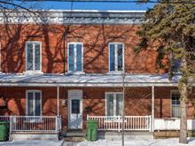 Maison à vendre à Lachine (Montréal), Montréal (Île), 1760, Rue  Saint-Antoine, 17261467 - Centris