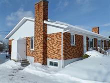 House for sale in Rimouski, Bas-Saint-Laurent, 156, Chemin du Sommet Ouest, 16771672 - Centris
