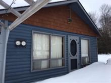 House for sale in L'Isle-aux-Allumettes, Outaouais, 34, Chemin  Poplar, 9065832 - Centris