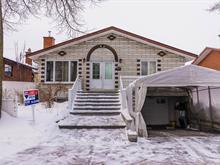 Maison à vendre à Rivière-des-Prairies/Pointe-aux-Trembles (Montréal), Montréal (Île), 12336, 15e Avenue (R.-d.-P.), 28048114 - Centris