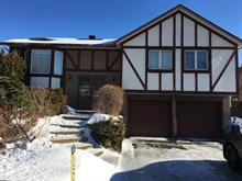 Maison à vendre à Dollard-Des Ormeaux, Montréal (Île), 69, Rue  Fredmir, 24056771 - Centris