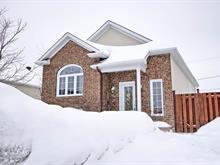 House for sale in Gatineau (Gatineau), Outaouais, 131, Rue des Percherons, 24699152 - Centris