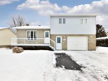 House for sale in Napierville, Montérégie, 265, Rue  Charbonneau, 23608042 - Centris