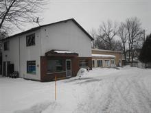Bâtisse commerciale à vendre à Boucherville, Montérégie, 19, Rue  De Montbrun, 16823147 - Centris