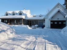 Maison à vendre à Laterrière (Saguenay), Saguenay/Lac-Saint-Jean, 3931, Chemin  Saint-Paul, 25068686 - Centris