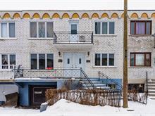 Condo / Apartment for rent in Villeray/Saint-Michel/Parc-Extension (Montréal), Montréal (Island), 4261, 53e Rue, 20119210 - Centris