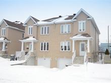 Maison à vendre à Rivière-des-Prairies/Pointe-aux-Trembles (Montréal), Montréal (Île), 12266, boulevard  Marien, 20756851 - Centris