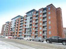 Condo for sale in LaSalle (Montréal), Montréal (Island), 7000, Rue  Allard, apt. 667, 11583096 - Centris
