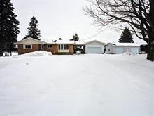 Maison à vendre à Pointe-Fortune, Montérégie, 492, Chemin des Outaouais, 21881463 - Centris