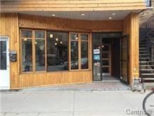 Local commercial à vendre à Le Plateau-Mont-Royal (Montréal), Montréal (Île), 1902, Rue  Masson, 10952856 - Centris