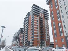 Condo à vendre à Laval-des-Rapides (Laval), Laval, 1440, Rue  Lucien-Paiement, app. 1605, 13490704 - Centris
