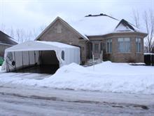 Maison à vendre à Saint-Hubert (Longueuil), Montérégie, 3456, Rue de La Noraye, 18535824 - Centris
