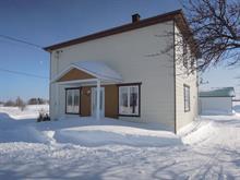 Maison à vendre à Métis-sur-Mer, Bas-Saint-Laurent, 426, 4e Rang Est, 10947122 - Centris