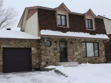 Maison à vendre à Greenfield Park (Longueuil), Montérégie, 1010, Rue de l'Estérel, 17013518 - Centris