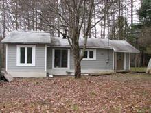 Maison à vendre à Saint-Sixte, Outaouais, 52, Montée  Robinson, 9793966 - Centris