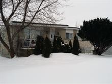 House for rent in Brossard, Montérégie, 5802, Avenue  Auteuil, 17848850 - Centris