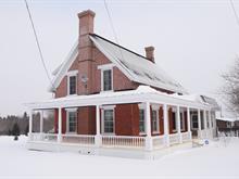 Maison à vendre à Hemmingford - Canton, Montérégie, 51A, Chemin de Covey Hill, 19027623 - Centris